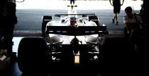 Bolidy F1 dostaną mikrofon do wydechu?