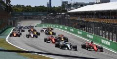 Bottas powinien się wstydzić swojej jazdy w GP Brazylii wg Villeneuve'a