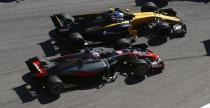 Bez kary za wypadek Grosjeana i Palmera