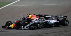 Ecclestone: Formuła 1 naraża się na utratę zespołów