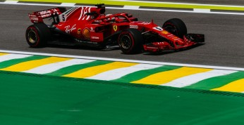 Ranking 10 najlepszych rozmów radiowych w Formule 1 z sezonu 2018...