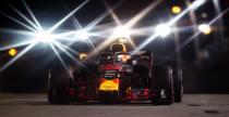 Red Bull widzi jeszcze jedną szansę na zwycięstwo podczas sezonu 2018