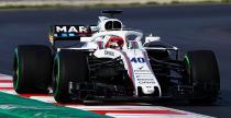 Brawn planuje lżejsze bolidy F1