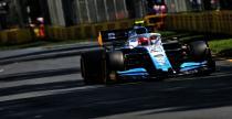 Problem Kubicy ze światłami startowymi zainteresował FIA. Trwają prace nad ułatwieniem dla kierowców z dalszych pól