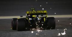 GP Bahrajnu - kwalifikacje: Leclerc po raz pierwszy na pole position. Kubica minimalnie gorszy od Russella