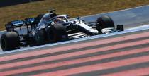GP Francji - wyścig: Kolejne zwycięstwo Hamiltona (aktualizacja)