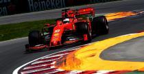 GP Kanady - kwalifikacje: Triumf Vettela (aktualizacja)