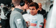 GP Włoch - 2. trening: Leclerc utrzymuje się na czele