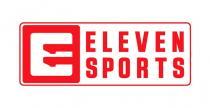 Formuła 1 na antenie Eleven Sports co najmniej do końca 2022 roku