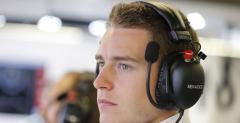 McLaren nie dał Vandoorne'owi obietnicy kokpitu w F1 na sezon 2017