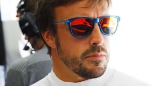 WEC: Zmiana daty wyścigu pod grafik Alonso krytykowana przez...