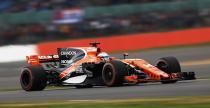 Massa nie wróży Alonso walki o mistrzostwo