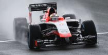 Ross Brawn i Stefano Domenicali z powrotem w F1, aby bada� wypadek Bianchiego