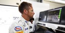 Button krytykuje m�odych kierowc�w F1 za