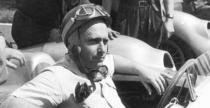 Fangio ma drugiego syna