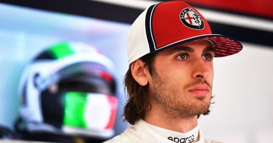GP Węgier - kwalifikacje: Pierwsze pole position Verstappena, wielka porażka Kubicy
