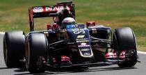Renault typowane do przej�cia Lotusa w przysz�ym tygodniu. S� szczeg�y transakcji
