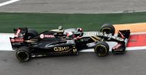 Renault bagatelizuje wiedz� swojego zespo�u F1 o silniku Mercedesa