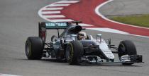 Hamilton ca�y wy�cig ba� si� kolejnej awarii bolidu