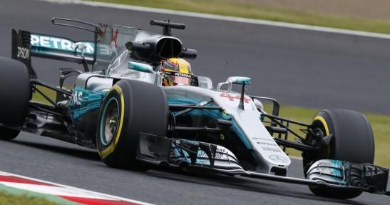 FIA chce jednej formuły silnikowej dla F1 i LMP1