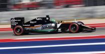 Kolejka do wolnego kokpitu w Force India na sezon 2017 coraz d�u�sza