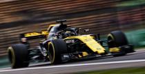 Renault wzywa Formułę 1, aby powróciła do ścigania się z pełną szybkością