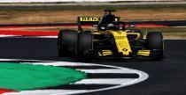 Renault chwali się