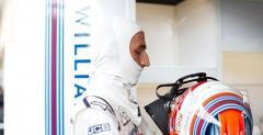 Kubica wraca do F1 - komentarze kierowców i oficjeli