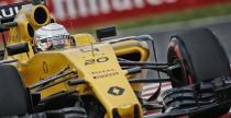 Magnussen woli sam odej�� z Renault ni� czeka� d�ugo na przed�u�enie kontraktu