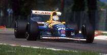 Ricciardo: Szersze opony w F1 pomog� lepszym kierowcom