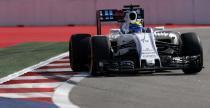 Massa zostaje w F1