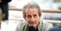 Vasseur ma pokierować zespołem Renault w F1