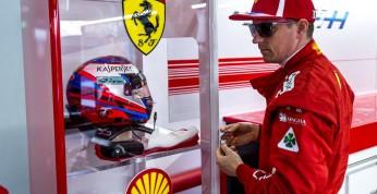 Ferrari krytykowane przez włoską prasę za