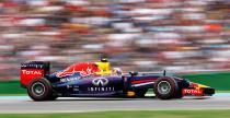 Red Bull: Sezon 2014 jednym z naszych najwi�kszych dokona�