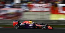 Red Bull mo�e kontynuowa� starty na silniku Renault