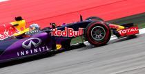 Odej�cie Red Bulla jedyn� nadziej� na zmiany w F1 zdaniem Force India