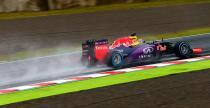 Red Bull ma silnik w F1 na sezon 2016