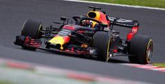 Marko zapowiada dyscyplinowanie Gasly'ego w Red Bullu