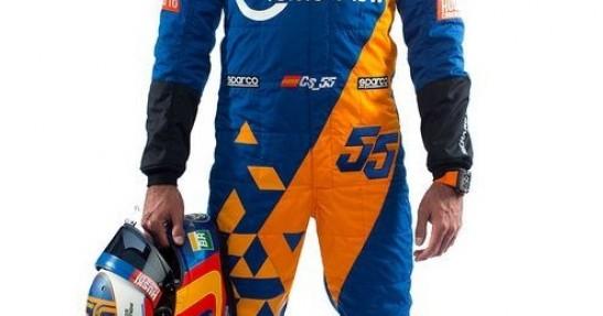 GP Włoch - kwalifikacje: Leclerc zdobywa pole position w kuriozalnych okolicznościach