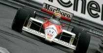 Honda poprzednim razem potrzebowa�a 5 lat na dominacj� z McLarenem w F1