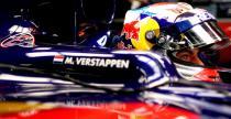 Kierowcy F1 maj� dostawa� mniej pomocy w je�dzie