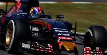 Ecclestone nie chce straci� Verstappena z F1