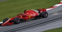 Ranking 10 najdramatyczniejszych momentów w Formule 1 z sezonu 2018 (wideo)