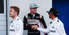 Hulkenberg trafiłby do Mercedesa?