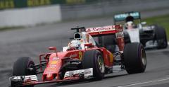 Alonso nie widzi nic ciekawszego w F1 za czasów Senny i Prosta