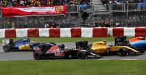Sainz Jr nie ma pretensji do Red Bulla o brak zgody na przej�cie do Renault