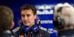 Key przejdzie do McLarena dopiero na sezon 2021?