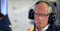 Wypadek Hartleya w GP Kanady bez wpływu na jego przyszłość w Toro Rosso