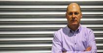 Sauber powo�a� dyrektora technicznego
