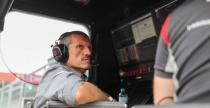 Szef Haasa obraził amerykańskich kierowców